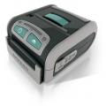 Мобилен принтер Датекс DPP250